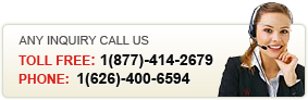 Any Enquery Call Us