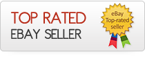 Top Rated eBay Seller